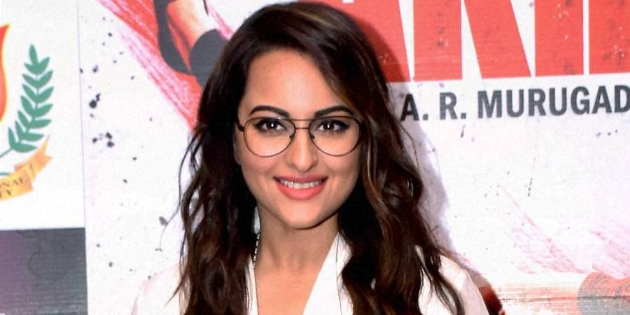 Bollywood actress Sonakshi Sinha, Akshay Kumar's frequent co-star, also supported Rihanna's tweet. Sinha, in her Instagram stories, shared quotes from a social media page storysellers comics, which said the voices raised by international celebrities are 'about the violation of human rights, suppression of free internet and expression, state propaganda, hate speech, and abuse of power.' One of the stories on Sinha's Instagram also dismissed the argument that it was India's internal matter, saying, 'these are not alien species but fellow humans who are speaking up for the rights of other humans.'