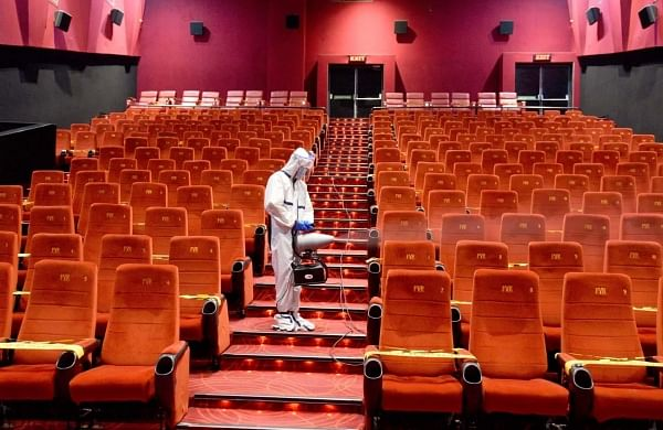 EIMPA urges West Bengal CM for a relief package for cinema halls