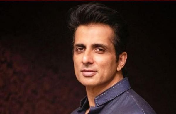 'Life is precious': Actor Sonu Sood lends suppport to 'cancel board exams' as Covid cases rise in India