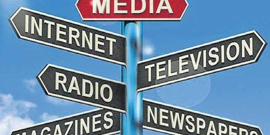 Press, Media Freedom