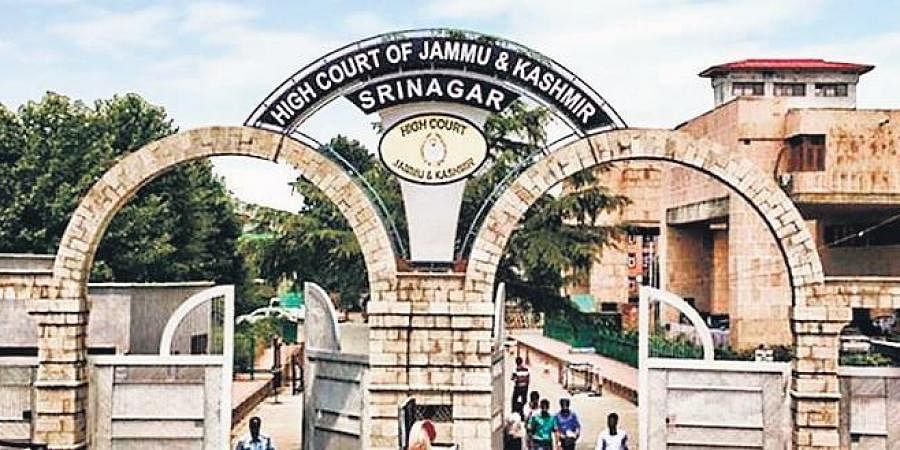 The Jammu and Kashmir government has issued a slew of guidelines to various departments to ensure updation of their websites.