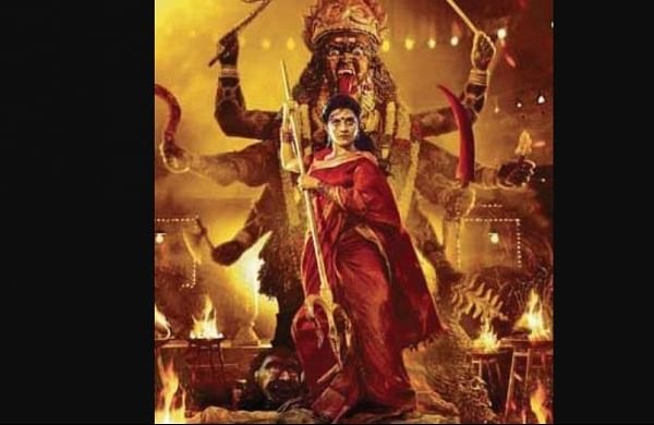 Zombie Reddy' movie review: A zombie film that bites more than it can chew-  The New Indian Express