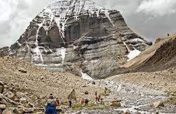 No meeting at government-level yet, Kailash yatra doubtful this year too