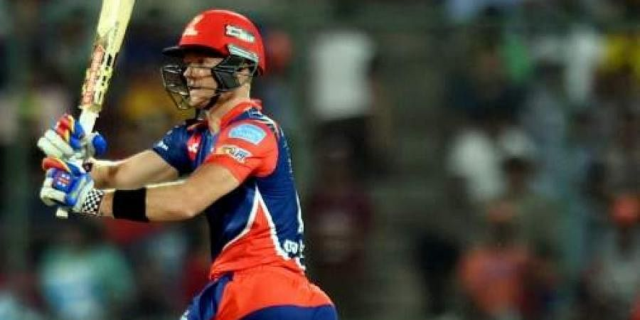 IPL will help in T20 World Cup 2021 preparation: England wicket-keeper Sam Billings- The New Indian Express