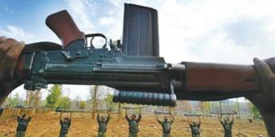 maoist,