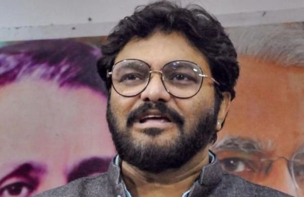 Former Union Minister Babul Supriyo to leave politics; to quit as BJP MP
