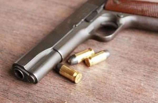 Delhi man accidently shoots himself, cooks up story to mislead investigators