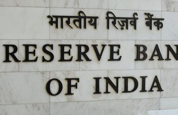 RBI and the impact of expanding money supply on inflation