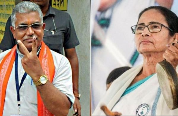 Trinamool, BJP tussle to woo Dalits as Bengal politics sees class-to-caste shift