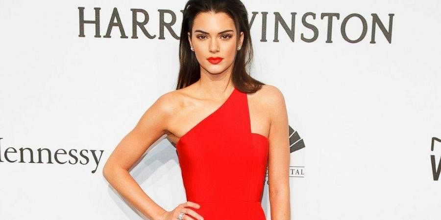 "Kendall Jenner Addresses Pregnancy Speculation Following Kris Jenner's Accidental""Announcement"""