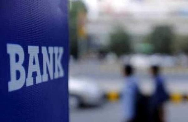 newindianexpress.com - Express News Service - COVID-19 effect: Banks, industry bodies seek further relief over non-performing assets