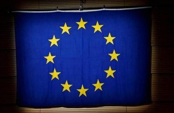 European Union, India set to restart trade talks- The New Indian Express