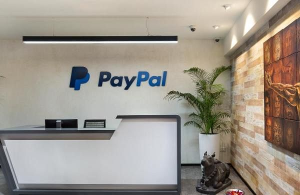 FIU claims in HC PayPal platform misused for money laundering activities