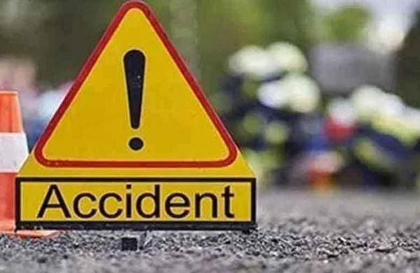 India witnessed 4.49 lakh road accidents,1.51 lakh deaths in 2019