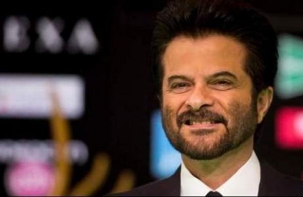 Anil Kapoor digs out priceless throwback picture to wish 'best daughter' Rhea on birthday