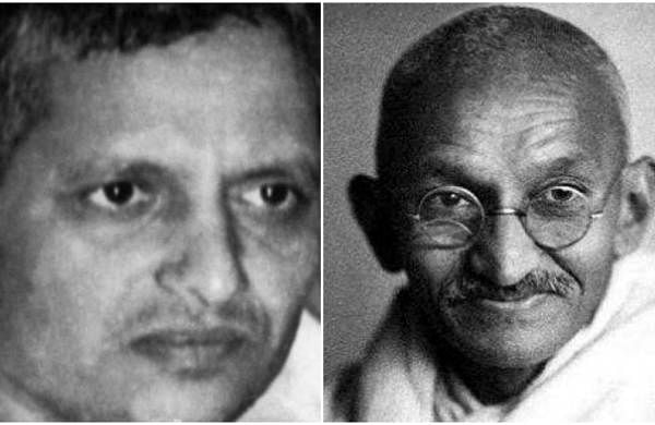 Hindu Mahasabha to undertake awareness campaign on Nathuram Godse, Narayan Apte