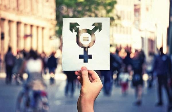 The silent question of breast cancer among transgenderpersons- The New Indian Express