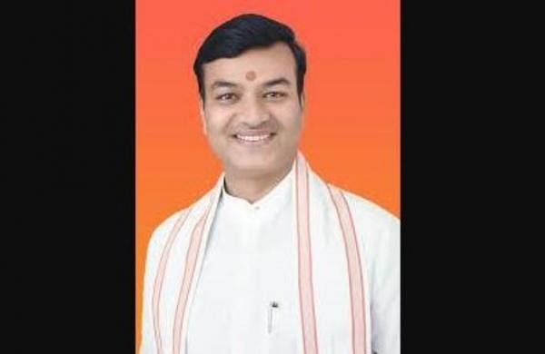 Muslims should bow to 'Indian culture'; Ram, Krishna, Shiva were their ancestors: Uttar Pradesh Minister