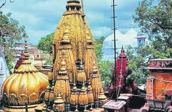 Kashi Vishwanath temple-Gyanvapi mosque case petitioner receives life threat, gets security