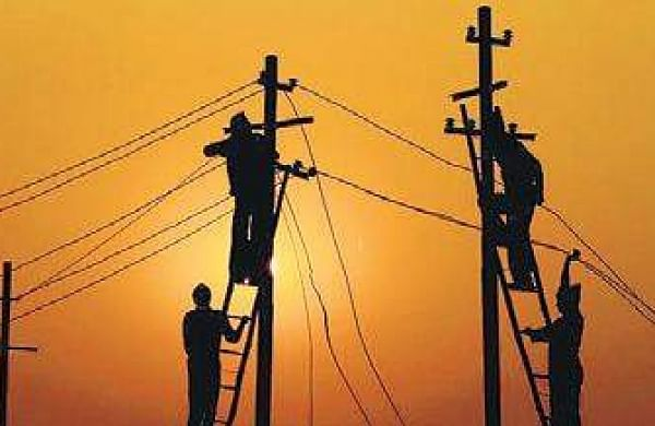 Bihar SPTCL gears up to provide better power transmission to Nepal
