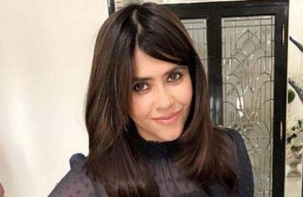 Ekta Kapoor's Balaji Telefilms starts vaccination drive for staff