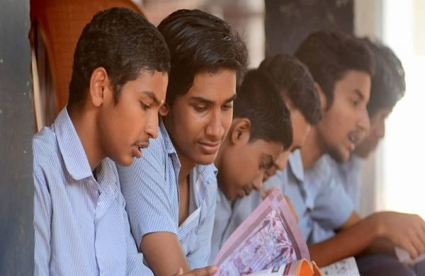Take uniform decision on Class 10, 12 board exams: Shiv Sena to Centre amid rise in Covid-19 cases