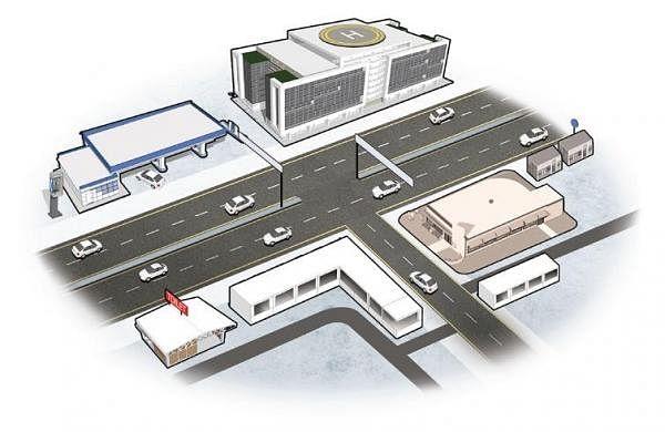 ADB approves 4 million for Chennai-Kanyakumari corridor