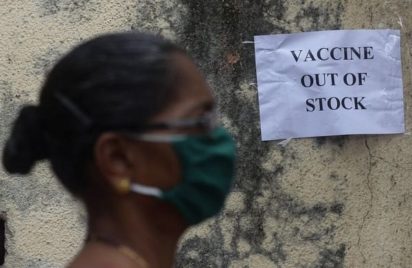 Centre fast-tracks approval for foreign-produced COVID vaccines cleared in other countries