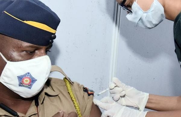 Maharashtra coronavirus: Pune's control room gets 900 calls every day as cases surge