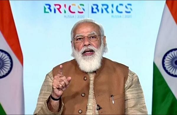 India hosts BRICS seminar on misuse of Internet by terrorists; global cooperation underlined