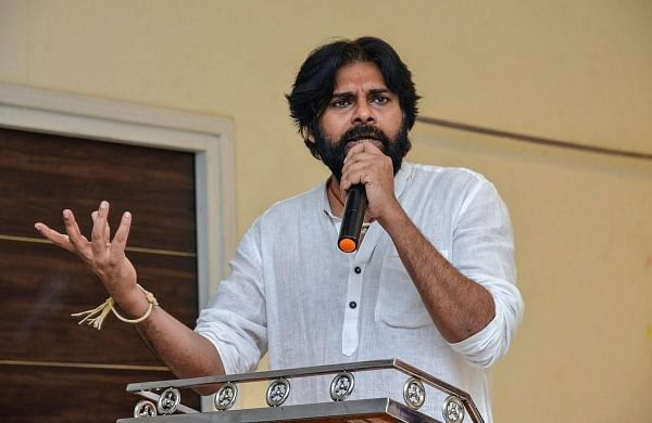 Five political parties including Pawan Kalyan's Janasena lose symbols in Telangana