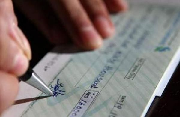 SC issues norms for early disposal of cheque bounce cases, asks Centre to amend laws