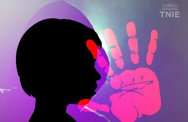 Bihar man gets death sentence for rape, murder of 10-year-old