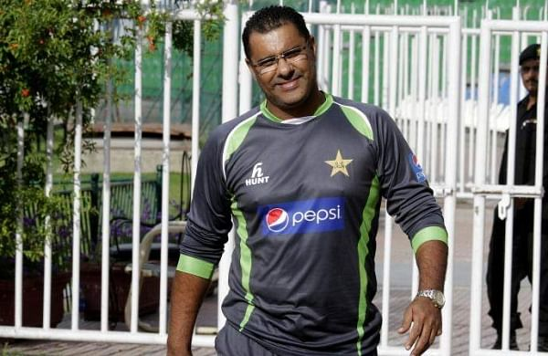 Need to build a bunch of pacers for T20 World Cup, other series: Pakistan bowling coach Waqar Younis