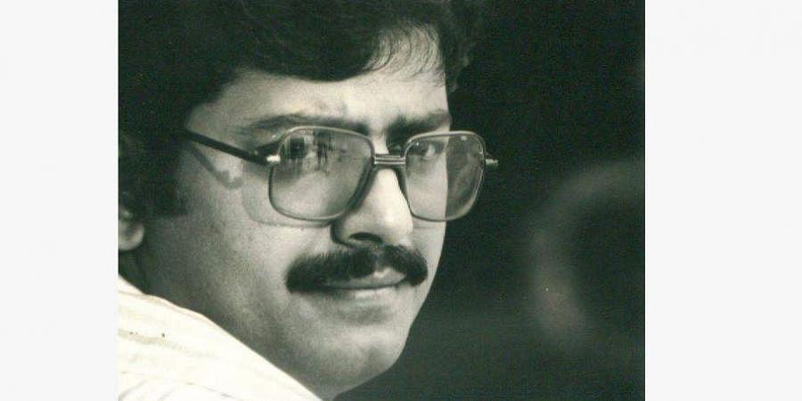 Kollywood actor Vivekh passed away at 4.35 am this morning