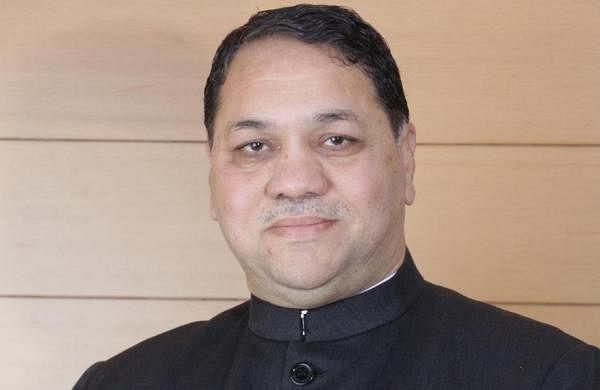 Police protection given to cruise drugs case witness Prabhakar Sail: Maharashtra Home Minister