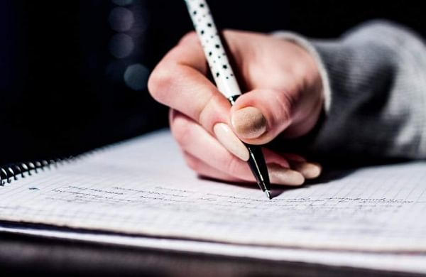 Combined competitive exam rescheduled amid spike in COVID-19 cases in J&K