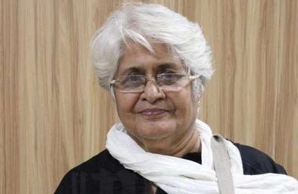 National Award film-maker Sumitra Bhave dies at 78