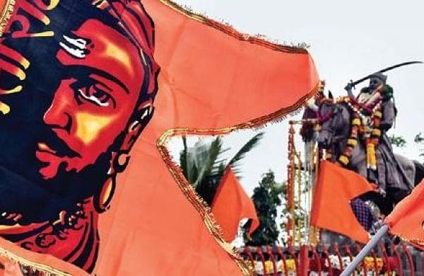 Agitation on Maratha quota begins in Maharashtra's Kolhapur