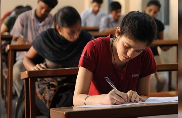 Amid rising COVID-19 cases, over one lakh students urge boards to cancel exams