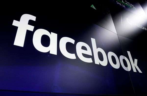 Cyber agency asks Indian Facebook users to enhance account privacy after global data leak