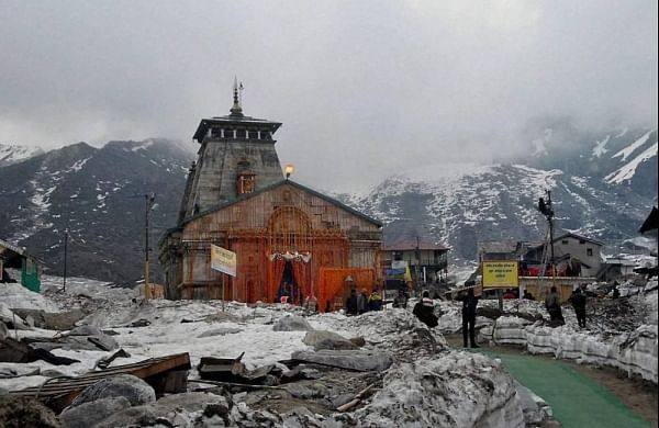 After Kumbh, all eyes are on Char Dham yatra as Uttarakhand government ramps up COVID-19 measures