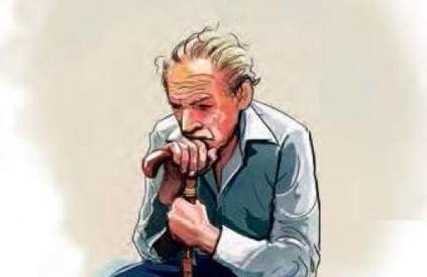 Atal Vayo Abhyuday Yojana: Government to create pool of caregivers for elderly citizens
