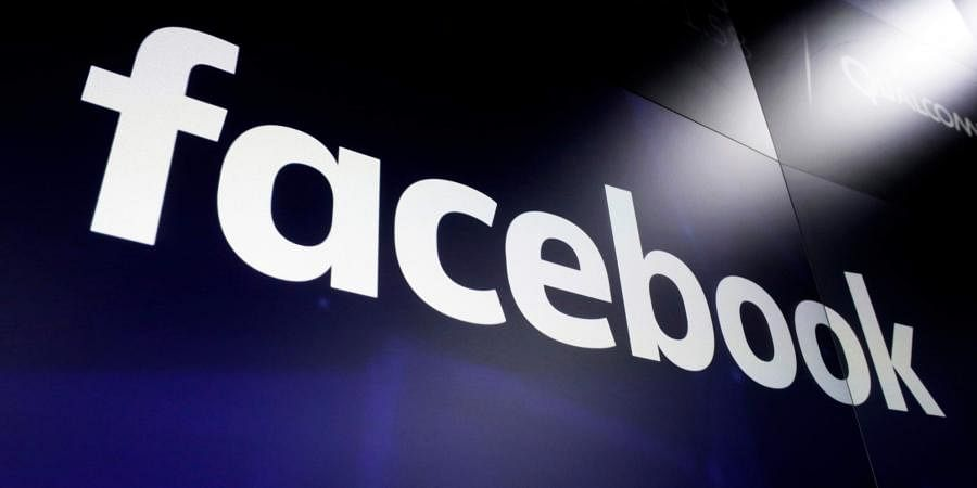 Facebook's SDK caused similar crashes in May.