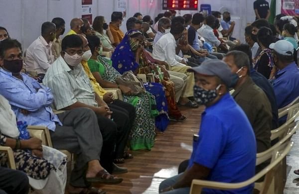 COVID-19 crisis: India reports nearly three-lakh COVID-19 cases, 2,023 deaths; highest so far