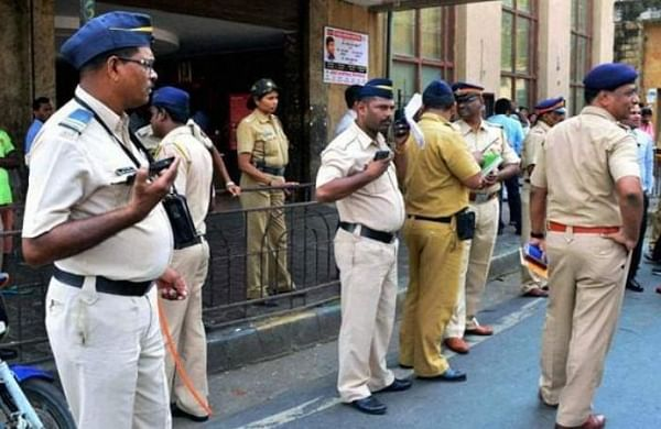 Mukesh Ambani security scare: NIA arrests one more Mumbai cop