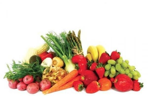 How Madras Mandi helps procure freshfruits and vegetables- The New Indian Express
