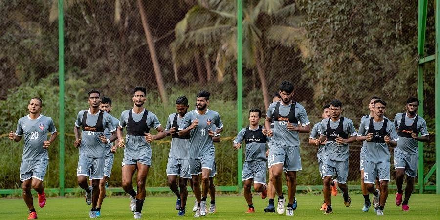 Goa FC