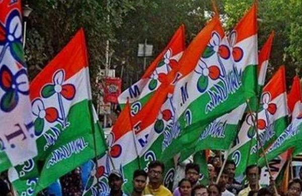 Tripura HC rejects TMC plea to hold rally on September 22