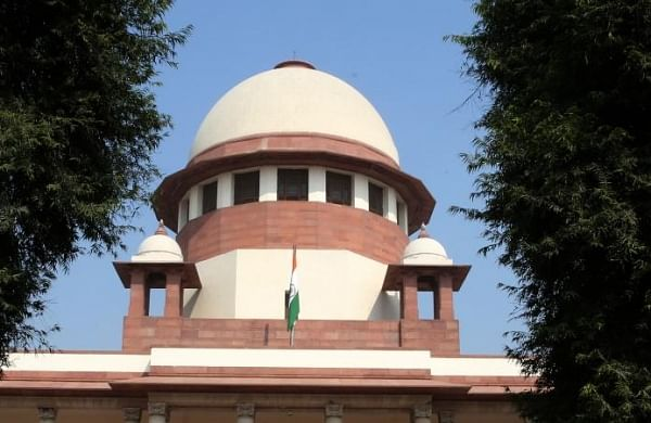 700 MT oxygen must be given to Delhi hospitals, every single day: Supreme Court tells Centre